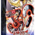 Introduction This is the TCG equivalent of the Starter Deck 2012. Our largest Starter Deck in 8 years, this deck comes with 5 Xyz Monsters, including Yuma's signature monster from […]