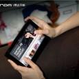 Onda Vi10 Deluxe Edition Android 4.0.3 Tablet PC A10 7 Inch 8GB Oferta: S/.400 (Se trae a pedido) Onda Vi10 Deluxe Edition Contenido del paquete: 1 x Onda Vi10 Deluxe […]