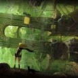 As the eternal debate of games being art rages on, Gravity Rush focuses on looking like art. While games are more than happy to have you languish in a perverse, […]
