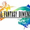 Square Enix lleva a la AppStore la recopilación de los episodios de Final Fantasy Legends lanzados en Japón durante el año 2010 para terminales móviles bajo el nombre de […]
