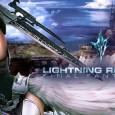 Lightning Returns supone el cierre de una trilogía inesperada para grueso de aficionados de la serie, toda vez que una nueva vuelta de tuerca a la mecánica que el JRPG […]