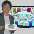 La pequeña sala de juntas temporal, en el segundo nivel de la sección privada del booth the Nintendo en el piso de exhibiciones del E3 2012, se movía como si […]
