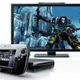 La Wii U llega el 30 de noviembre a España tras haberse agotado en sus lanzamientos en Japón y Estados Unidos. Como suele pasar en estas ocasiones, la nueva […]