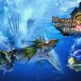 22 de marzo. Ese es el día que los cazadores de monstruos deben apuntar en su calendario, porque será el momento en que puedan hacerse con Monster Hunter 3 […]