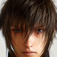 """Final Fantasy XVI saldrá para PS4 y Xbox One y será """"algo totalmente único"""". Atención: no está confirmado sino que lo comenta Verendus, usuario de NeoGAF y trabajador de […]"""