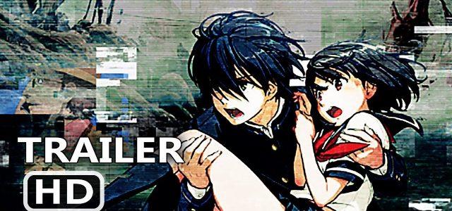 """El anime contará con 12 episodios. Equipo de producción Estudio de animación: Bones Dirección:Kazuya Murata Sinopsis En el año 2035 sucede un accidente referido como """"Burst"""". Un proyecto de investigación […]"""