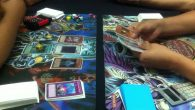 Ica Torneo Yu-Gi-Oh! –Code of Duelist 14/10/2017 Lugar: Calle Ayacucho 755 (Local del frente amplio, portón negro, 2do piso) Hora: 4:00 p.m. Expansión a usar: Code Of the Duelist Inscripción: […]